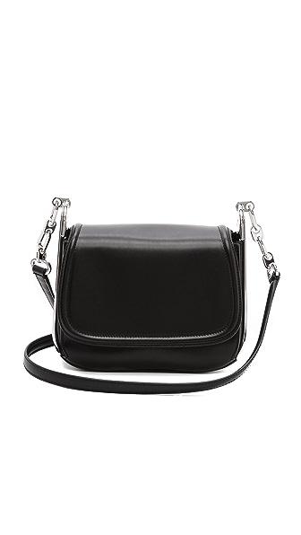Salvatore Ferragamo Adele Shoulder Bag