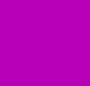 Grape Gelato