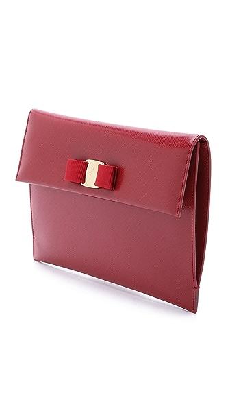 Женские кожаные сумки и клатчи от Patrizia Pepe