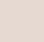 Shiny Gold Ivory/Grey