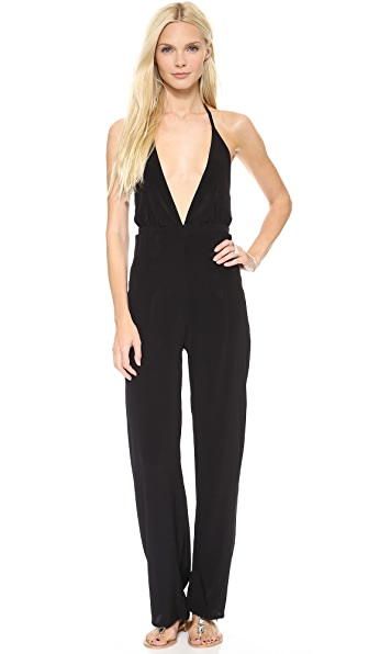 Faithfull Agenda Jumpsuit