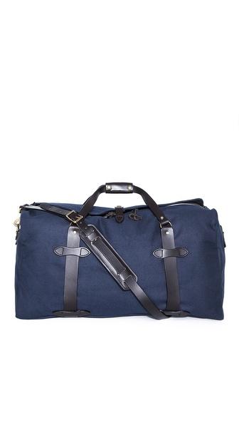 Filson Medium Duffel Bag