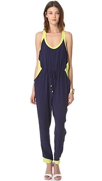 findersKEEPERS City Home Jumpsuit