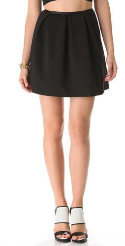 findersKEEPERS Distant Dreamer Skirt