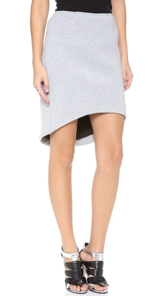 findersKEEPERS Wildfire Skirt