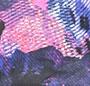 Rose Print Dark/Navy