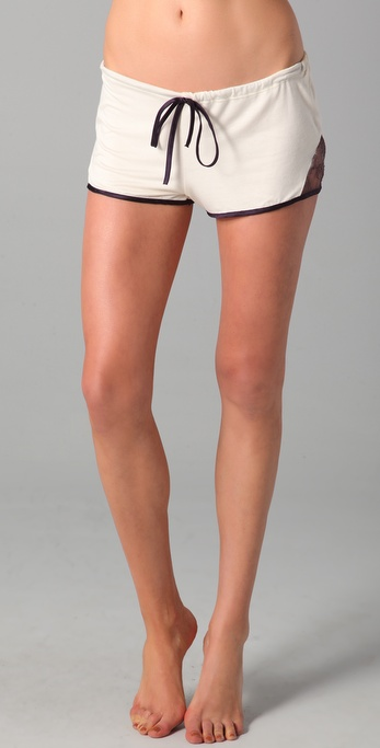 Fleur't Midnight Dreams Shorts