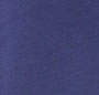 Midnight Blue/Dark Charcoal