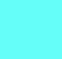 Cabo Blue/Deep Blue
