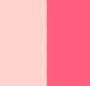 Paradise Pink/Blush