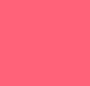 Paradise Pink