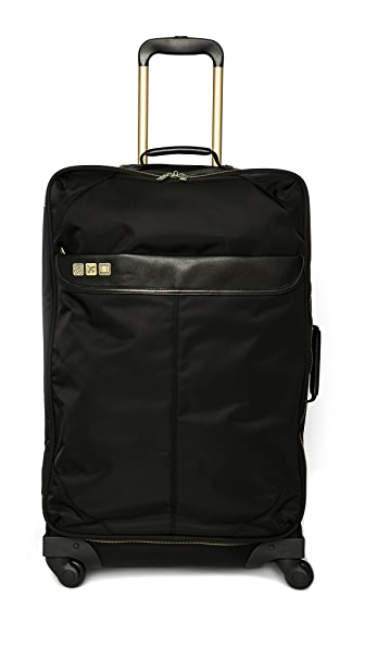 Flight 001 F1 Avionette Check In Suitcase