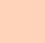 Peach Quartz
