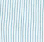 Skye Stripe