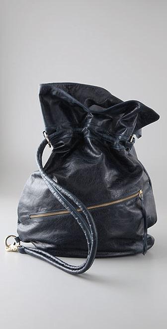 Foley + Corinna Sling Bag