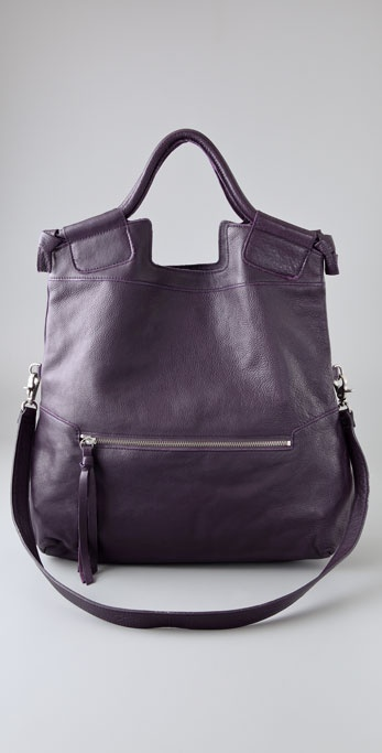 Foley + Corinna Mid City Tote