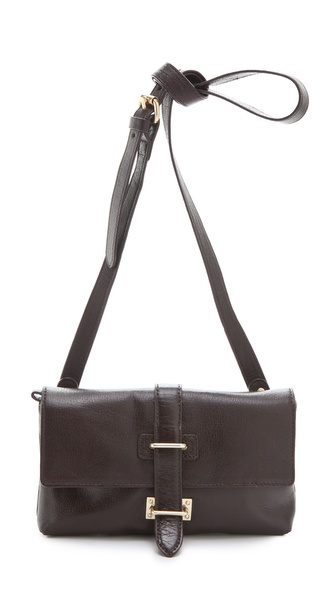 Foley + Corinna Simpatico Cross Body Bag