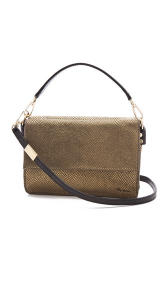 Foley + Corinna Portfolio Shoulder Bag