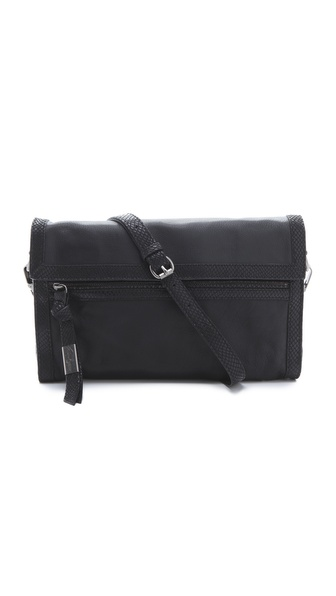 Foley + Corinna B Brit Cross Body Bag