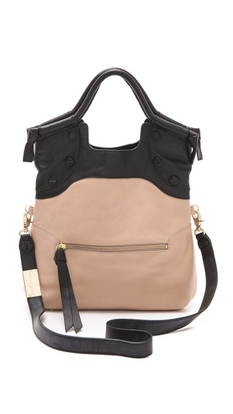 Foley + Corinna FC Lady Tote