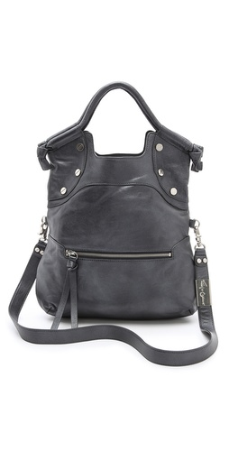 Foley + Corinna FC Lady Tote at Shopbop / East Dane