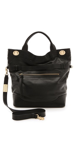 Foley + Corinna New Muriella Tote at Shopbop / East Dane