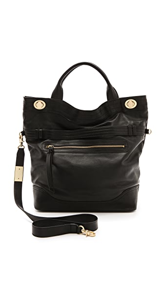 Foley + Corinna New Muriella Tote