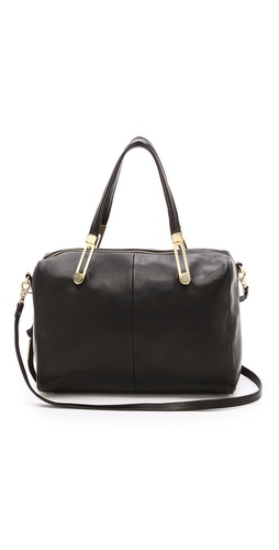 Foley + Corinna Slider Satchel at Shopbop / East Dane