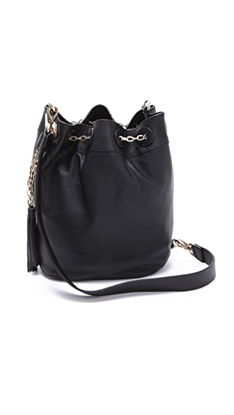 Foley + Corinna Convertible Sling Bag