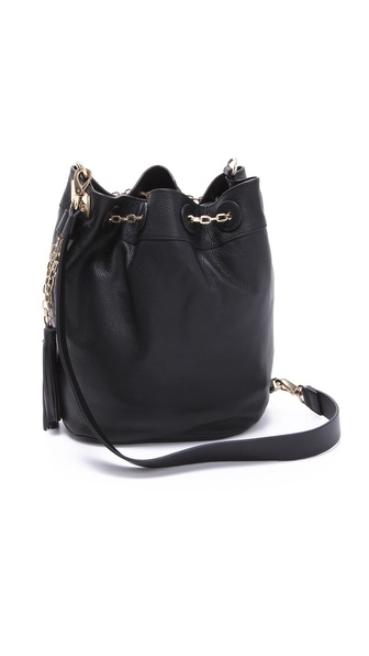 Foley + Corinna Convertible Sling Bag