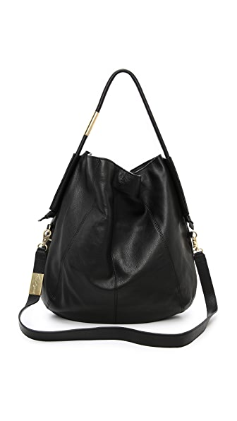 Foley + Corinna Southside Hobo Bag