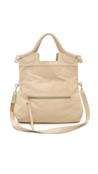 Foley + Corinna Mid City Bag