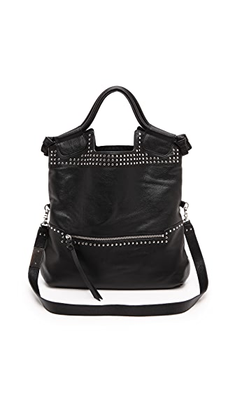 Foley + Corinna Moto Mid City Bag