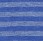 Blue/Blue Stripe