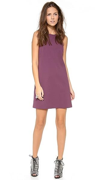 4.collective Sleeveless Dress