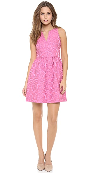 4.collective Flirty Dress