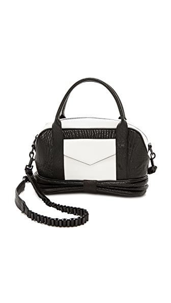 Fabiola Pedrazzini Mini Losna Bag