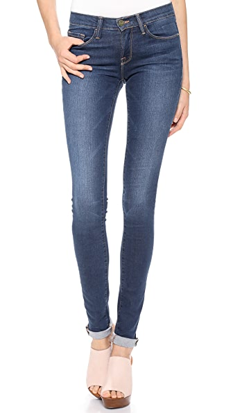 Forever Forever Forever Karlie Skinny Jeans (Yet To Be Reviewed)