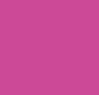 Magenta Bird