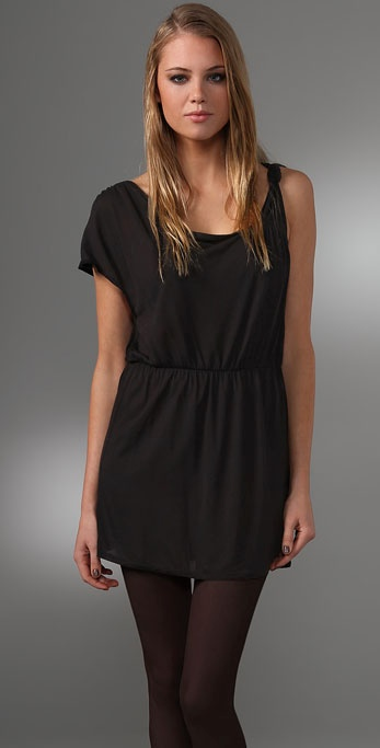 Free People Amanda's Favorite Tunic