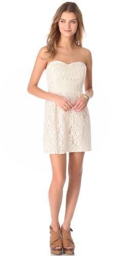 Shop Free People I Heart Lace Dress and Free People online - Apparel,Womens,Dresses,Day, online Store