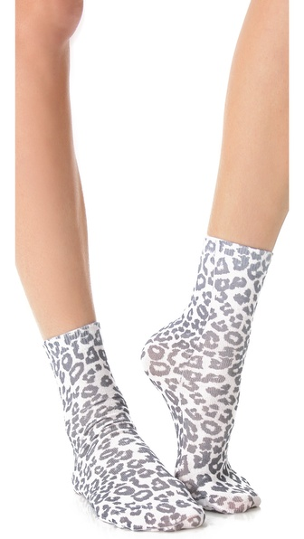 Free People Molly's Ankle Socks