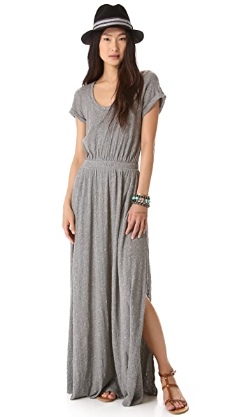 Free People Andrina Dress