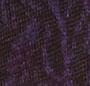 Dark Berry Combo
