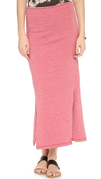 Free People Spellbound Skirt