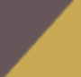 Charcoal Combo