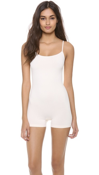 Free People Seamless Romper