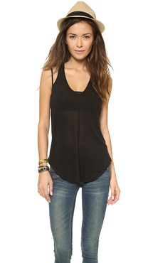 Free People Miami Tank