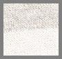 Ivory/Grey Combo