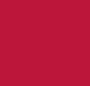 Chili Red Combo
